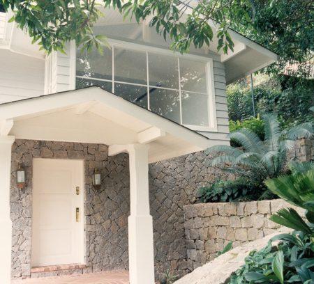 Casa Joá