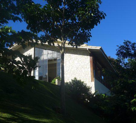 Casa Secretário